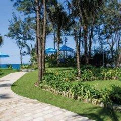 Отель Five Rose Villas фото 11