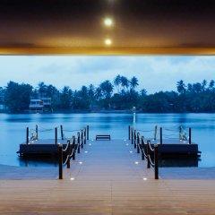 Отель Centara Ceysands Resorts And Spa Шри-Ланка, Бентота - отзывы, цены и фото номеров - забронировать отель Centara Ceysands Resorts And Spa онлайн приотельная территория