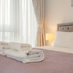 Отель 1 Bedroom Flat in Surrey Quays With Balcony Великобритания, Лондон - отзывы, цены и фото номеров - забронировать отель 1 Bedroom Flat in Surrey Quays With Balcony онлайн удобства в номере