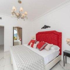 Отель Villa Amore Италия, Равелло - отзывы, цены и фото номеров - забронировать отель Villa Amore онлайн детские мероприятия фото 2