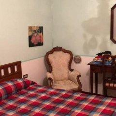 Отель Al borgo Италия, Региональный парк Colli Euganei - отзывы, цены и фото номеров - забронировать отель Al borgo онлайн фото 8