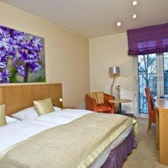 Отель Berlin Mark Hotel Германия, Берлин - - забронировать отель Berlin Mark Hotel, цены и фото номеров комната для гостей
