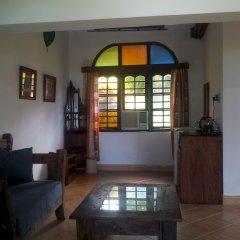 Outstanding Mnarani Beach Cottages Nungwi Tanzania Zenhotels Download Free Architecture Designs Rallybritishbridgeorg