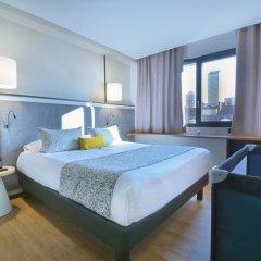 Отель Hôtel Le Roosevelt Франция, Лион - отзывы, цены и фото номеров - забронировать отель Hôtel Le Roosevelt онлайн детские мероприятия фото 2