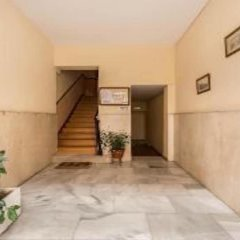 Апартаменты Downtown Apartment - Reina Sofia Museum Мадрид интерьер отеля фото 2