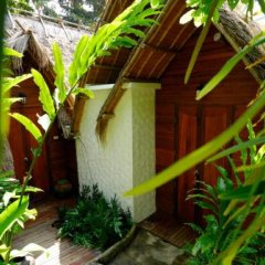 Отель Thipwimarn Resort Koh Tao Таиланд, Остров Тау - отзывы, цены и фото номеров - забронировать отель Thipwimarn Resort Koh Tao онлайн фото 5