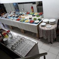 Troia Ador Pan Otel Турция, Канаккале - отзывы, цены и фото номеров - забронировать отель Troia Ador Pan Otel онлайн питание