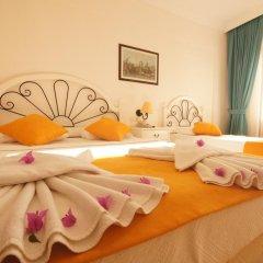 Zehra Hotel Турция, Олудениз - отзывы, цены и фото номеров - забронировать отель Zehra Hotel - All Inclusive онлайн детские мероприятия