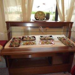 Отель Residence Ristorante Piper удобства в номере фото 2