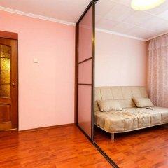 Апартаменты Comfortable and Modern Apartment детские мероприятия