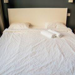 Отель Sopot Sleeps - Sopot Loft Польша, Сопот - отзывы, цены и фото номеров - забронировать отель Sopot Sleeps - Sopot Loft онлайн комната для гостей фото 3