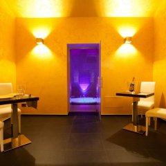 Отель Style Hotel Италия, Милан - отзывы, цены и фото номеров - забронировать отель Style Hotel онлайн спа фото 2