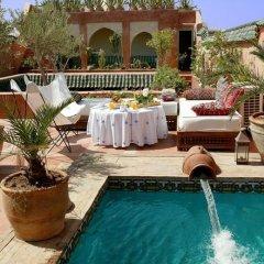 Отель Riad Safar Марокко, Марракеш - отзывы, цены и фото номеров - забронировать отель Riad Safar онлайн помещение для мероприятий фото 2