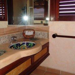 Отель La Escollera Suites в номере