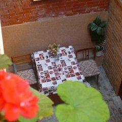 Гостиница Гостевой Дом Амалия в Сочи отзывы, цены и фото номеров - забронировать гостиницу Гостевой Дом Амалия онлайн фото 5