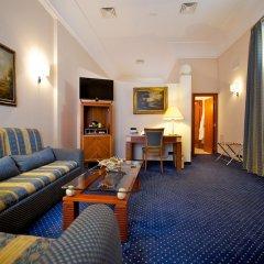 Patria Palace Hotel Lecce Лечче фото 20