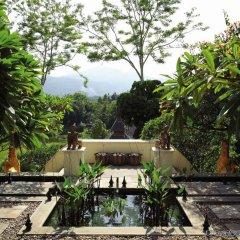Отель Four Seasons Resort Chiang Mai фото 10