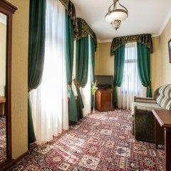 Гостиница Вилла Анна в Сочи 9 отзывов об отеле, цены и фото номеров - забронировать гостиницу Вилла Анна онлайн комната для гостей фото 5