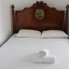 Отель Amigos Beach Resort Филиппины, остров Боракай - отзывы, цены и фото номеров - забронировать отель Amigos Beach Resort онлайн фото 5