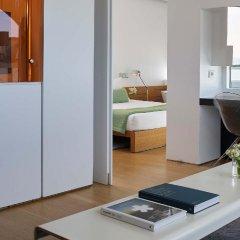 Отель FRESH Афины комната для гостей фото 3