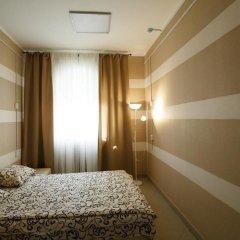Отель Жилые помещения iHostel Казань фото 2