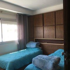 Отель Ghazi Appartement Марокко, Фес - отзывы, цены и фото номеров - забронировать отель Ghazi Appartement онлайн детские мероприятия