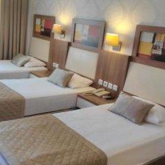 Baylan Basmane Турция, Измир - 1 отзыв об отеле, цены и фото номеров - забронировать отель Baylan Basmane онлайн фото 21