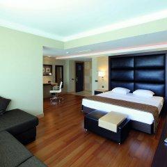 Cettia Beach Resort Турция, Мармарис - отзывы, цены и фото номеров - забронировать отель Cettia Beach Resort онлайн комната для гостей фото 5