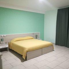 Отель B&B I Colori dell'Etna Сан-Джованни-ла-Пунта комната для гостей фото 2