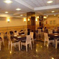 Отель Sercotel Codina Испания, Сан-Себастьян - отзывы, цены и фото номеров - забронировать отель Sercotel Codina онлайн питание