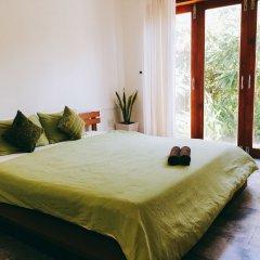 Отель Mali Home 1 комната для гостей