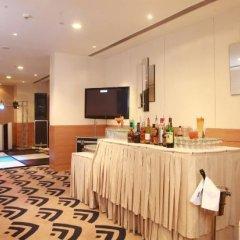 Отель Tulip Inn West Delhi детские мероприятия