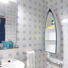 Отель 13 Quinta Nova Apartment Португалия, Портимао - отзывы, цены и фото номеров - забронировать отель 13 Quinta Nova Apartment онлайн спа