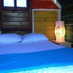 Can Mocamp Турция, Патара - отзывы, цены и фото номеров - забронировать отель Can Mocamp онлайн комната для гостей фото 3