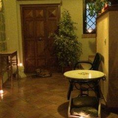 Отель B&b Masseria Della Casa Капуя фото 5