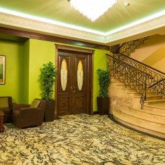 Отель Nairi SPA Resorts интерьер отеля фото 3