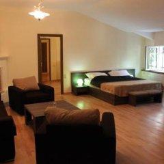 Отель Central Грузия, Тбилиси - отзывы, цены и фото номеров - забронировать отель Central онлайн комната для гостей фото 5