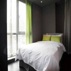 Отель Co-Op Cityhouse комната для гостей фото 4