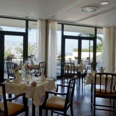 Отель Madeira Panoramico Hotel Португалия, Фуншал - отзывы, цены и фото номеров - забронировать отель Madeira Panoramico Hotel онлайн питание