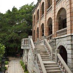 Отель Miryam Hotel Китай, Сямынь - отзывы, цены и фото номеров - забронировать отель Miryam Hotel онлайн