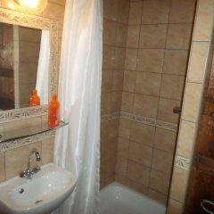 Апартаменты Apartment 4 You ванная фото 2