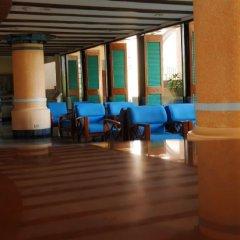 Отель Naklua Beach Resort фитнесс-зал