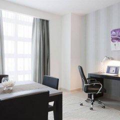 Nassima Tower Hotel Apartments удобства в номере