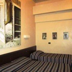 Отель Acquaverde Италия, Генуя - 3 отзыва об отеле, цены и фото номеров - забронировать отель Acquaverde онлайн комната для гостей фото 2