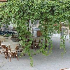 Отель Villa Adriana Amalfi Италия, Амальфи - отзывы, цены и фото номеров - забронировать отель Villa Adriana Amalfi онлайн фото 8