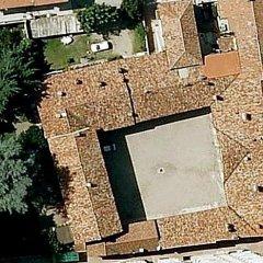 Отель Corte Certosina Треццано-суль-Навиглио фото 2