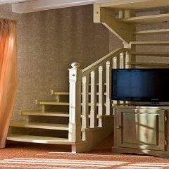 Гостиница Усадьба 4* Стандартный номер с разными типами кроватей фото 11