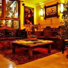 Sultanahmet Park Hotel Стамбул развлечения фото 2