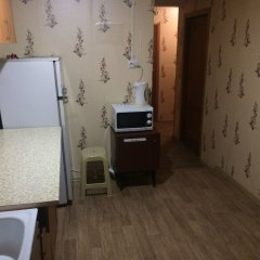 Гостиница Gostevou Dom Magadan в Анапе 1 отзыв об отеле, цены и фото номеров - забронировать гостиницу Gostevou Dom Magadan онлайн Анапа удобства в номере