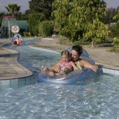 Отель Avanti Holiday Village детские мероприятия